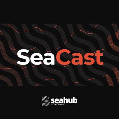 SeaCast