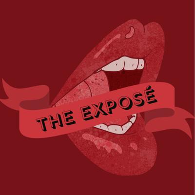 The Exposé