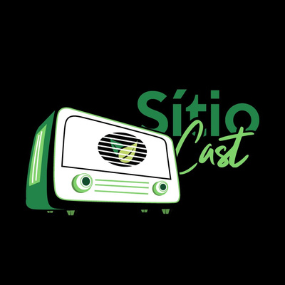 SitioCast