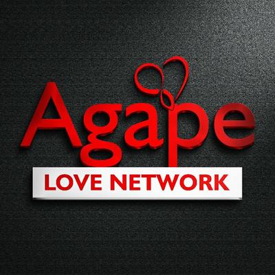 Agape Love Network LLC