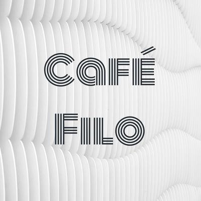 Café Filo