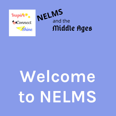 Welcome to NELMS