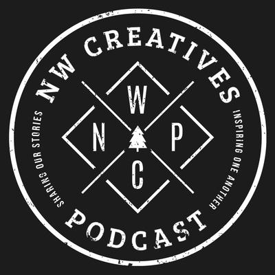 NWCreativesPodcast