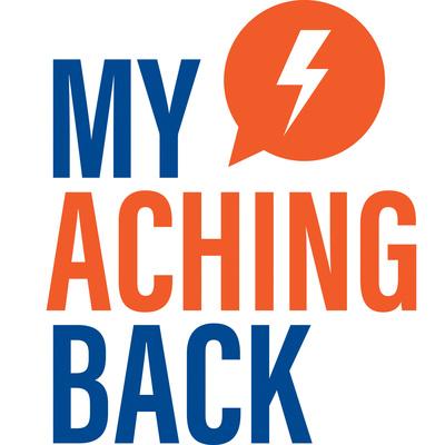 My Aching Back
