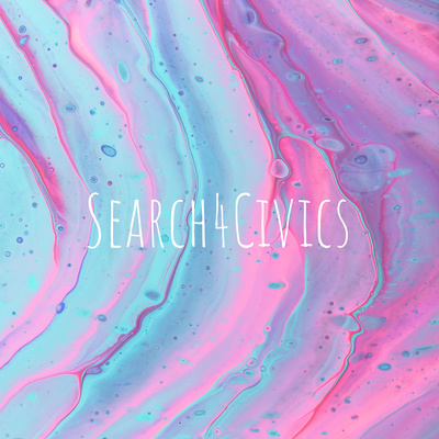 Search4Civics