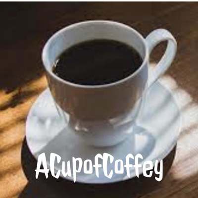 ACupofCoffey