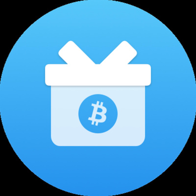 The Gift of Bitcoin