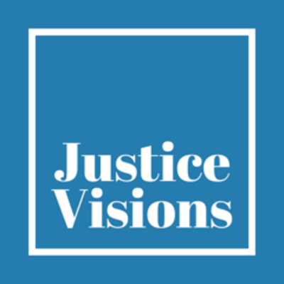 Justice Visions