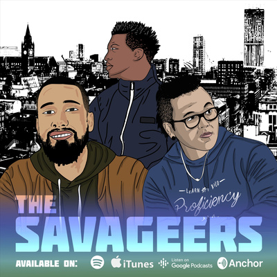 The Savageers
