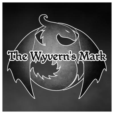 The Wyvern's Mark: The Grayshroud of Eberron