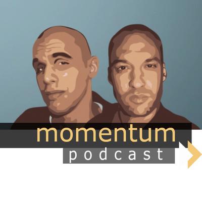 Momentum Podcast