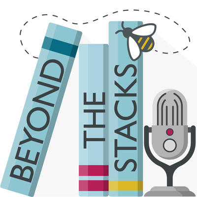 Beyond the Stacks by Milton Public Library