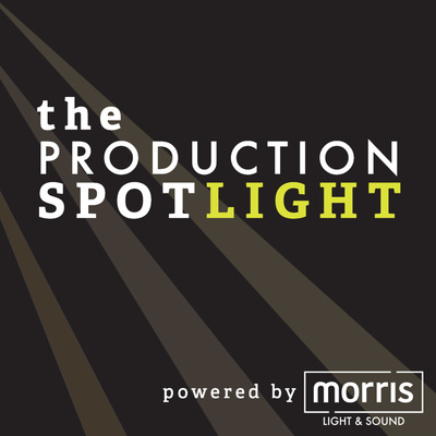 The Production Spotlight