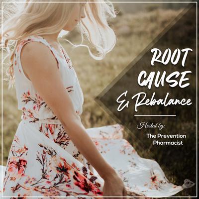 Root Cause & Rebalance