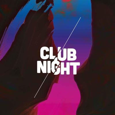 CDU Club Night