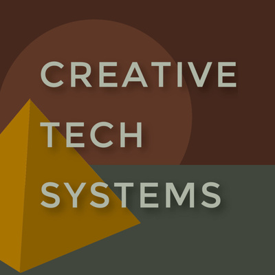 CREATIVE TECH SYSTEMS