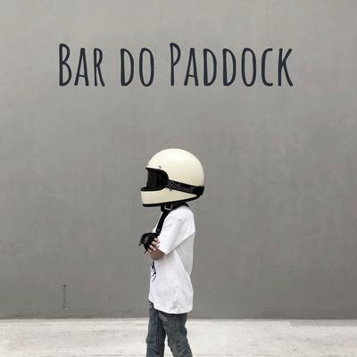 Bar do Paddock