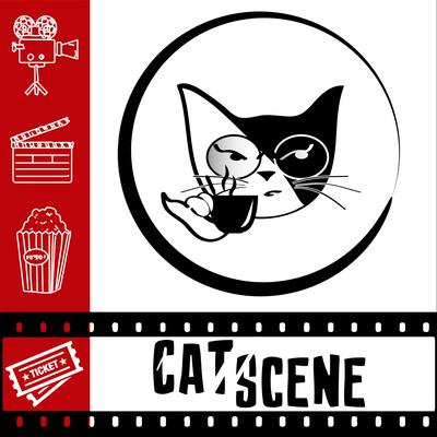 Catscene