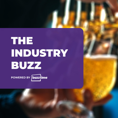The Industry Buzz