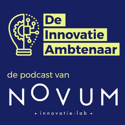 De Innovatie Ambtenaar