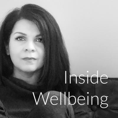 Inside Wellbeing
