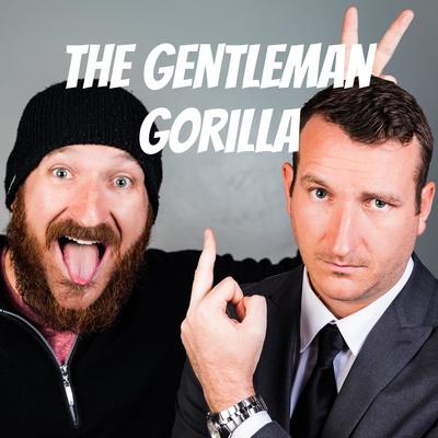 The Gentleman Gorilla