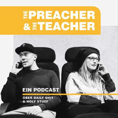 Preacher Folge 8