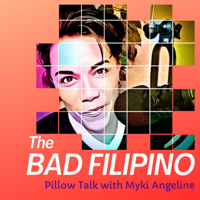 The Bad Filipino