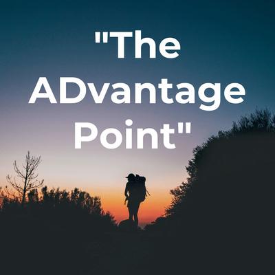"""The ADvantage Point"""