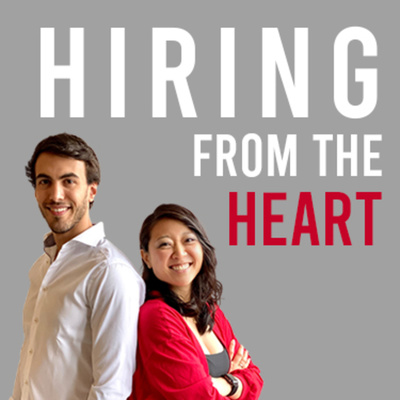 Hiring From the Heart