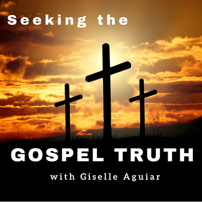 Seeking the Gospel Truth
