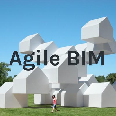 Agile BIM