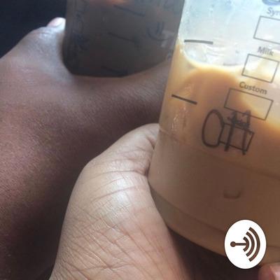 CoffeeColoredCouple