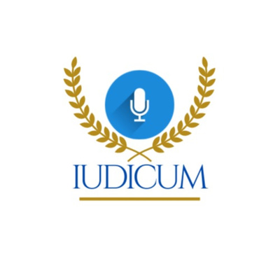 iudicum - Der Podcast von und für Jurastudenten