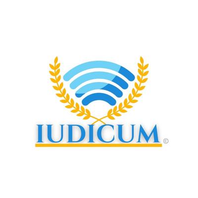 IUDICUM – Der Podcast von und für Jurastudenten