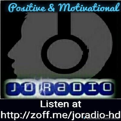JO Radio Live