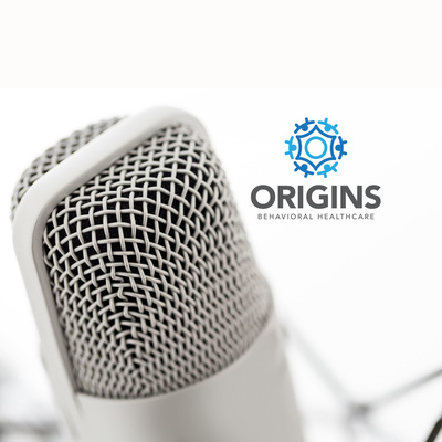 Origins: Something More