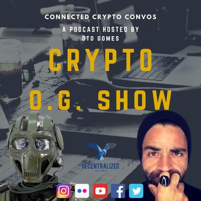 Crypto OG Show