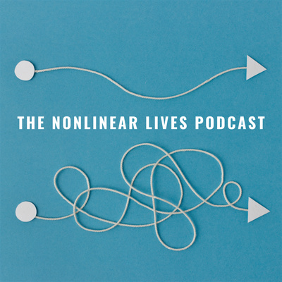 The Nonlinear Lives Podcast