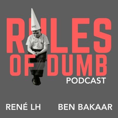 Rules of Dumb