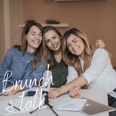 Brunch and Talk