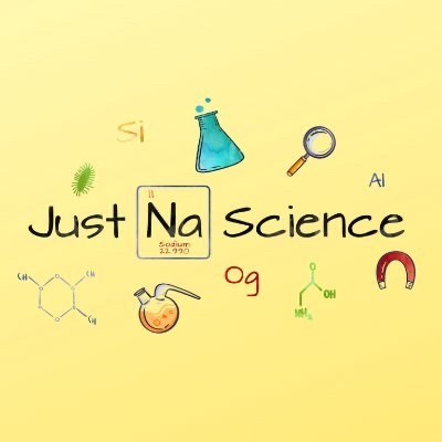 Just Na Science
