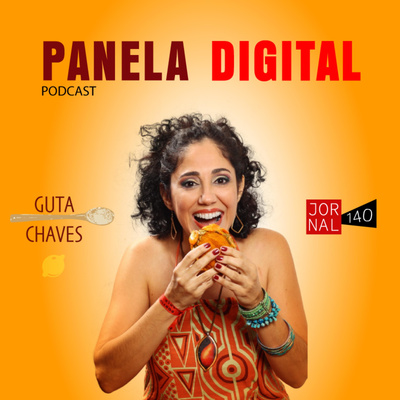 Panela Digital