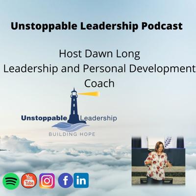 Unstoppable Leadership