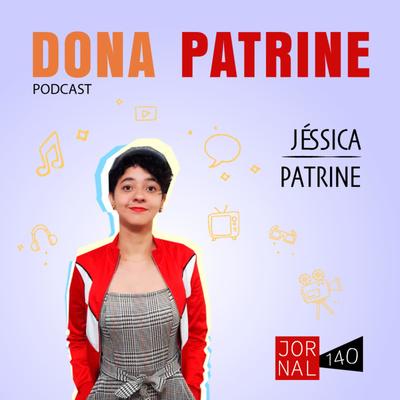 Dona Patrine