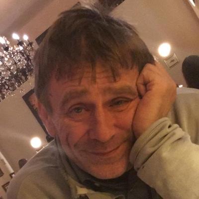 Simon Gross - Psychologe und Altersexperte