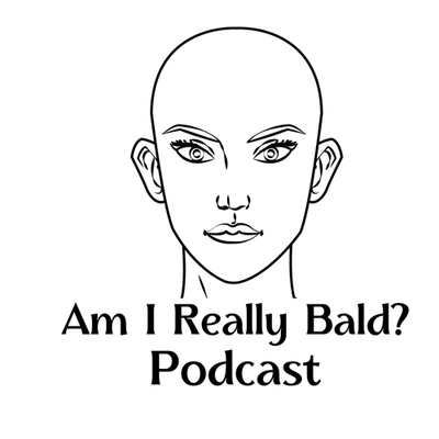 Am I Really Bald?