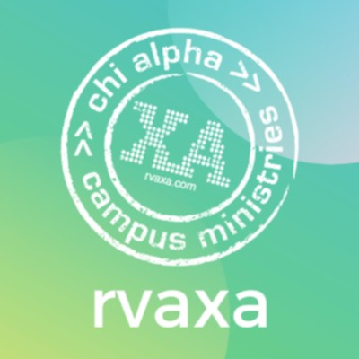 RVAXA Podcast