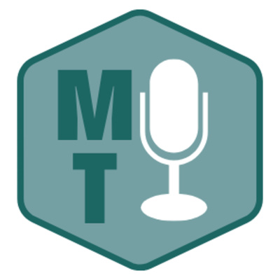 The Massage Therapy Podcast