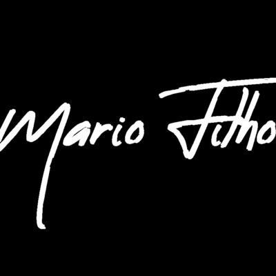 Mario Filho - Data Science/Machine Learning